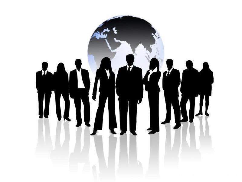 People,Social group,Silhouette,Team,Community