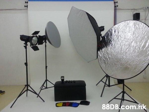 長沙灣區影樓出租~~適合freelance攝影師和學生租用