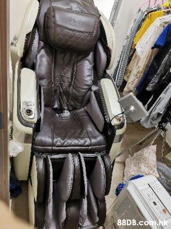 9成新 Ogawa 大師椅