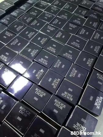 歐美美容彩妝/香水護膚品批發 一手貨源 正品保證 可供藥房、深圳明通採購