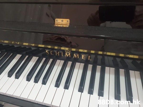 聖三一演奏級鋼琴導師,  中文大學鋼琴教學文憑及八級樂理。tel: 60871796,  海怡半島, 灣仔, 銅鑼灣, 尖沙咀