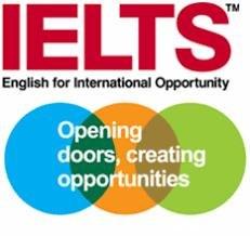 IELTS 12月課程 ENGLISH EXPRESS 提供一站式報考 IELTS 、IELTS 補習課程 及 IELTS 私人補習 www.hkielts.tk 英文補習 英文私人補習 英文補習社