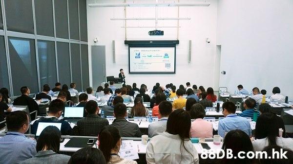 投資比賽策略 | 企業培訓 | MBA | Grade A & 5**教師 | DSE, IB, A Levels, IGCSE | BAFS, Econ, Finance, LCCI | 網上教學