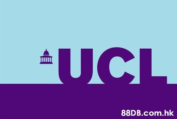 英國名校畢業導師 IB/GCE A Level/IGCSE Psychology Mathematics Statistics 小學全科 初中英數 DSE 英文
