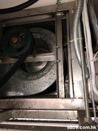 RMAN ENGINEERING專業家居商鋪維修運水煙罩,通風設備,歡迎查詢,Whatsapp:52994519 裘師傅