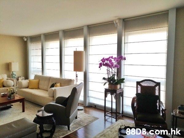 喜連環窗簾 - 進口及國產優質窗簾梳化布