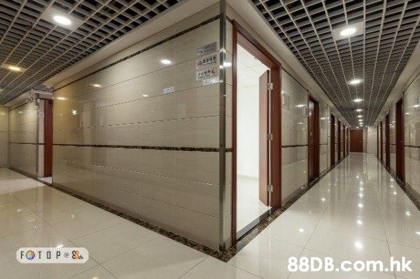 $4500 起 觀塘商務中心-適合辦公室,展示室,設計師工作室,中小企業,貨倉,單位面積由 160 - 480尺。