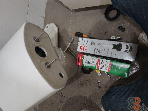 東涌24小時緊急維修水電工程