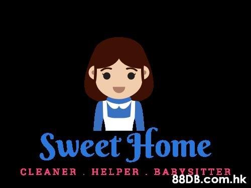好僱家僱傭中心 Home Plus Employment Agency 以客為本 為僱主提供可靠菲律賓女傭服務