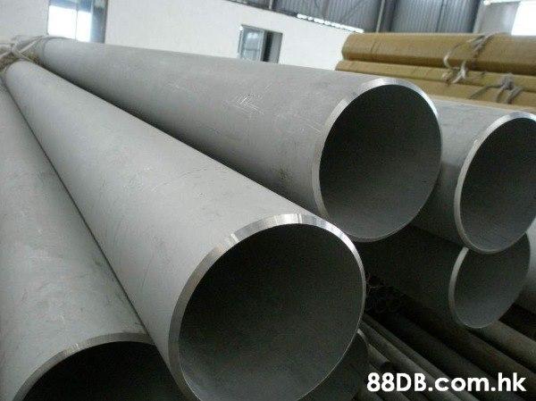 香港不鏽鋼管分銷,不鏽鋼材料分銷,污水廠不鏽鋼管道,EN10088-2&3標準,316L污水處理管道,不鏽鋼泵房鋼管,不鏽鋼鋼管分銷,TP317L污水管道,不鏽鋼H型鋼,不鏽鋼水廠管道