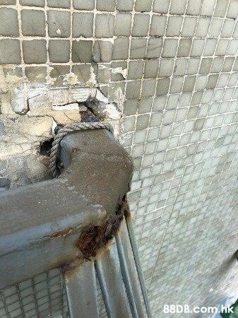 鐵器燒焊安裝公司 , 專業提供維修鐵欄河,戶外欄杆 , 安裝扶手 ,燒焊工程 代辨屋宇處三級 / 二級小型工程證明書
