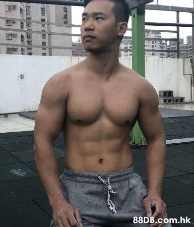 健身教練 一對一或二