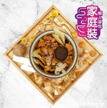 BOWL樂湯提供單人裝及家庭養生湯包,單方花茶,複方花果茶,有機花茶,精緻禮盒套裝。