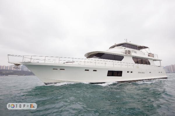西貢遊船河 - 提供 西式豪華遊艇,中西式遊艇,釣墨魚包團,船 P 派對,遊艇結婚簽紙,夜遊維港,Party Boat,BBQ Party。
