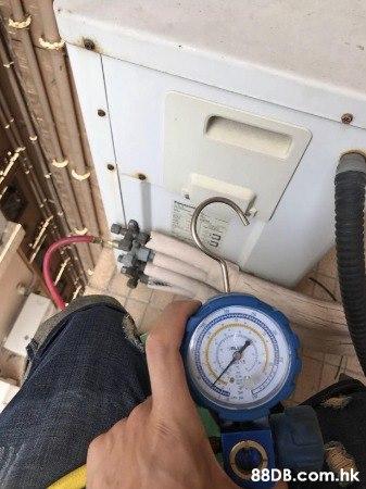 (24小時維修) 家居冷氣維修、冷氣清洗、商用冷氣 、冷熱器具、 晚間工程 、清洗維修餐廳設備 、洗冷氣