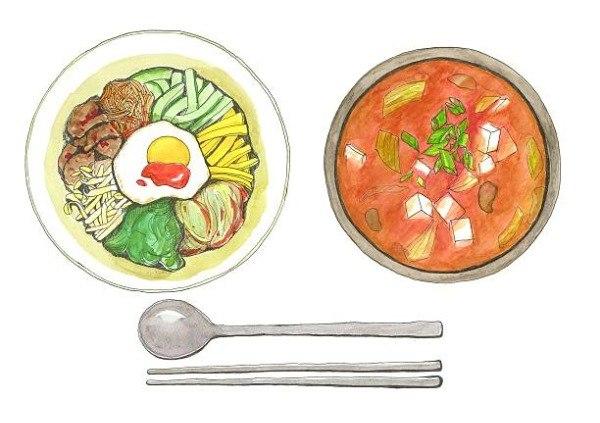 觀塘民生區有利潤韓式小食外賣店頂讓