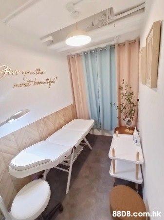 想創業? 無難道 SOLO 時租工作室幫到你 主題房間繁多 地點遍佈香港/九龍 平均$140/半天