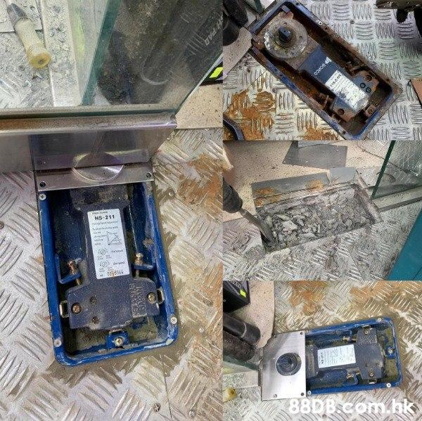 多馬玻璃門維修.地鉸,電鎖,玻璃夾損壞,更換多馬門鼓 ,歡迎報價查詢 : 97715730